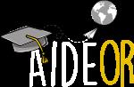 Learning support, cours de français, tutoring, coaching, orthophonie, speech therapy, psychologie en ligne, psychologist, AIDEOR online learning, orthopédagogie, Téléorthopédagogie