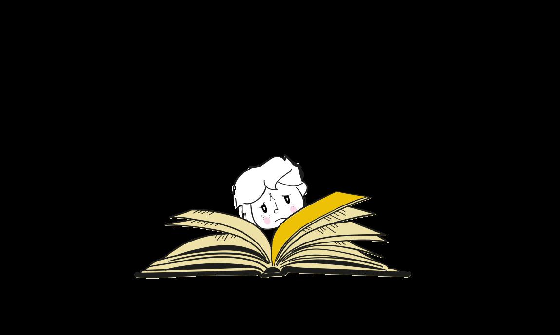 Dyslexie, dyslexia, AIDEOR, reading problem, téléorthopédagogie, orthopédagogie, difficulté lecture, remédiation lecture, encodage, décodage