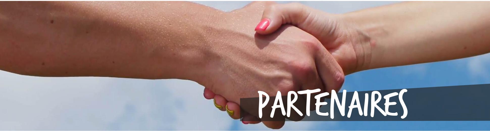 Eugénie Leydier, AIDEOR, partenaire, partenariat, Téléorthopédagogie, téléorthopédagogue, orthopédagogie en ligne, soutien pédagogique à distance, aide scolaire, expatriation, expatriée