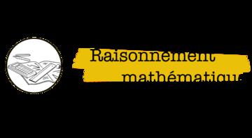 Eugénie Leydier, mathématique, soutien en math, aide aux devoirs en mathématique, logico-mathématique, dyscalculie, calcul, fraction, géométrie, difficulté en mathématique, AIDEOR, Téléorthopédagogie, téléorthopédagogue, orthopédagogie en ligne, soutien pédagogique à distance, aide scolaire, expatriation, expatriée